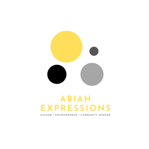 cropped-AE-Logo.png