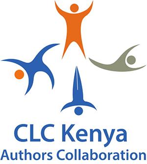 Authors Collaboration CLC Kenya