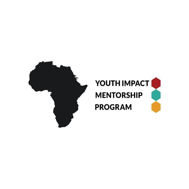 YIMP logo